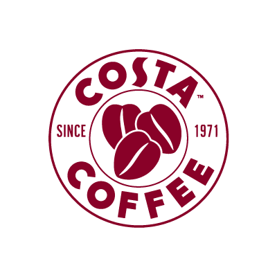 Here you can find all the information about the Costa Coffee - Shopping centre Westfield Stratford - Unit SU, 1st Floor, The Arcade store. Opening times, Costa Coffee´s telephone number, the address of Costa Coffee´s online store, location on the map .