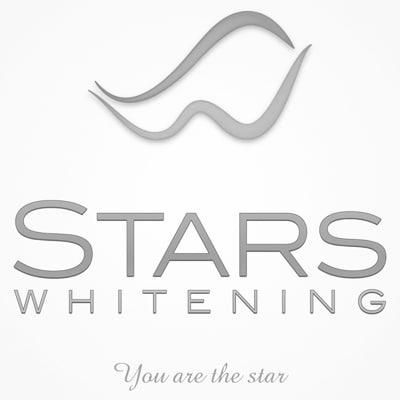 Stars Whitening