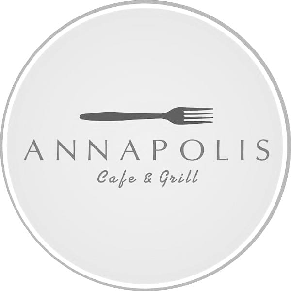 Annapolis Cafe & Grill
