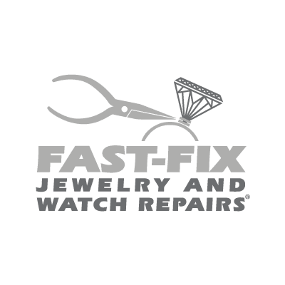 Fast Fix Jewelry & Watch Repairs