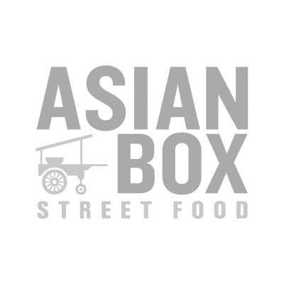AsianBox