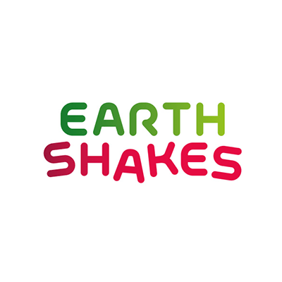 Earth Shakes