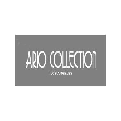 Ario Collection