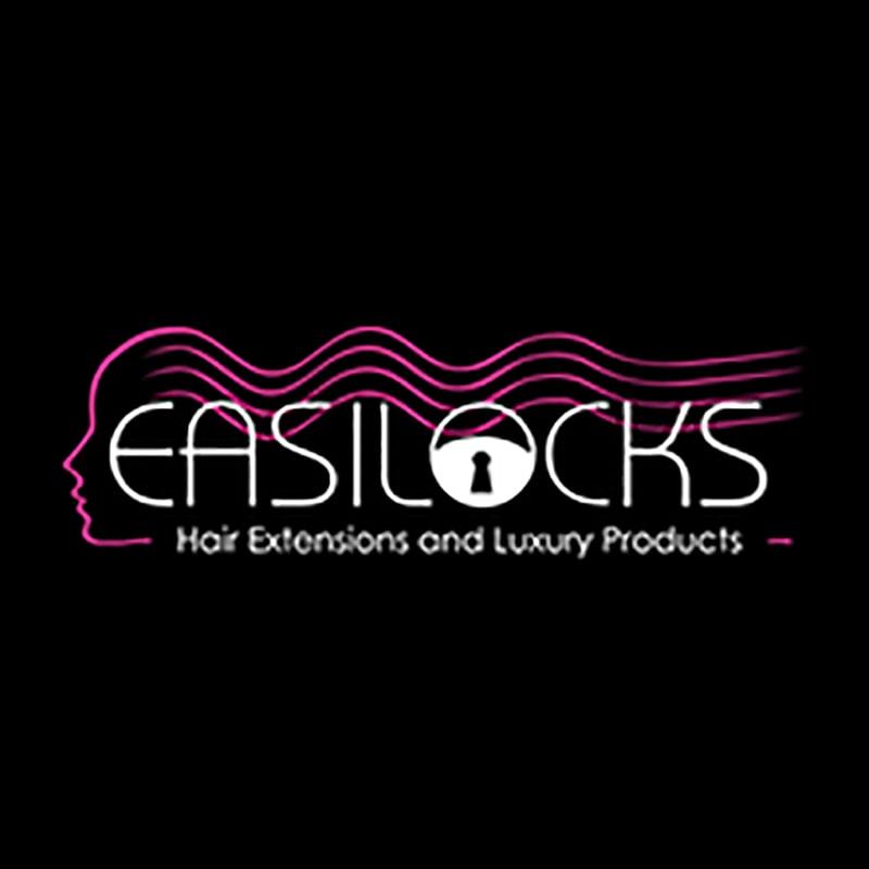 Easilocks