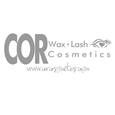 C.O.R. Cosmetics