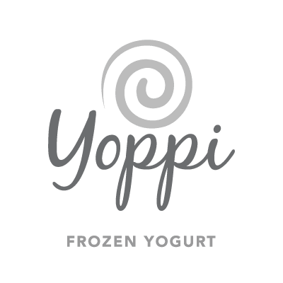 Yoppi Yogurt