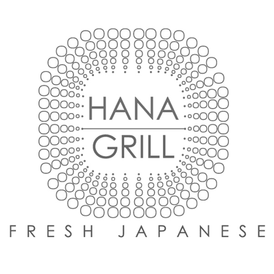 Hana Grill