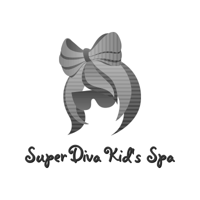 Super Diva Kid's Spa