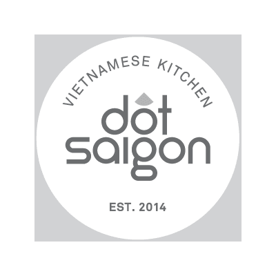 dot Saigon