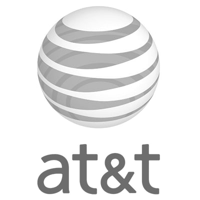 My Wireless - AT&T