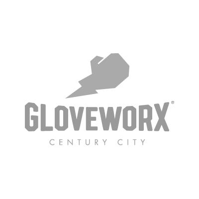 Gloveworx