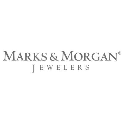 Marks & Morgan Jewelers