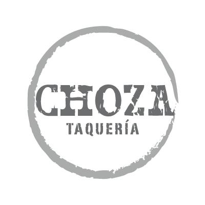 Choza Taqueria