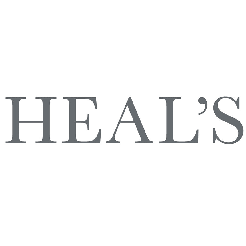 Heal\'s at Westfield London | Bath, Bedding, Décor, Frames, Furniture ...