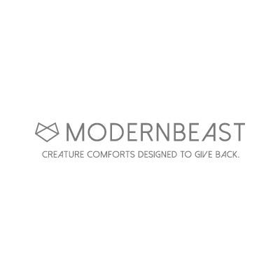 MODERNBEAST