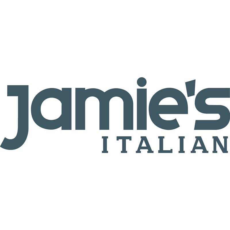 jamie 39 s italian at westfield stratford city food drink. Black Bedroom Furniture Sets. Home Design Ideas