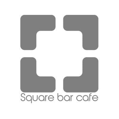 Square Bar Cafe At Westfield Topanga The Village Food Drink