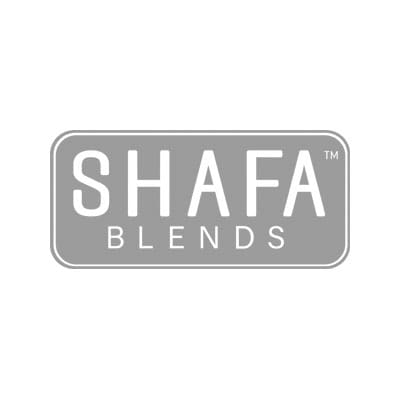 Shafa Blends