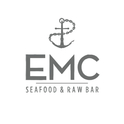 EMC Seafood & Raw Bar