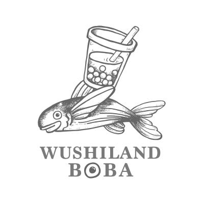 Wushiland