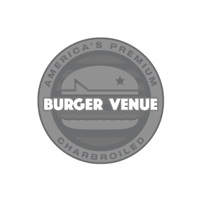 Burger Venue