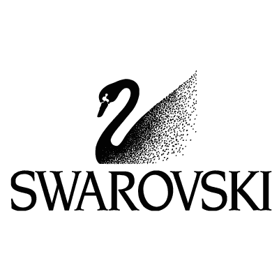 Swarovski at westfield stratford city fashion jewellery watches swarovski negle Choice Image