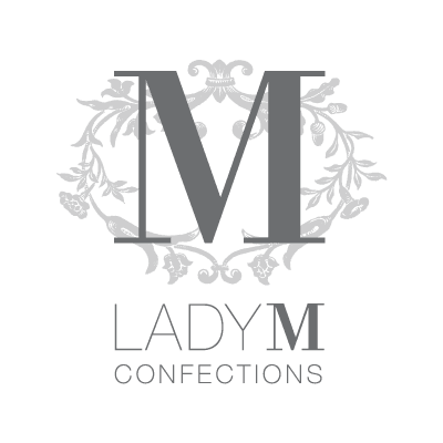 Lady M Confections