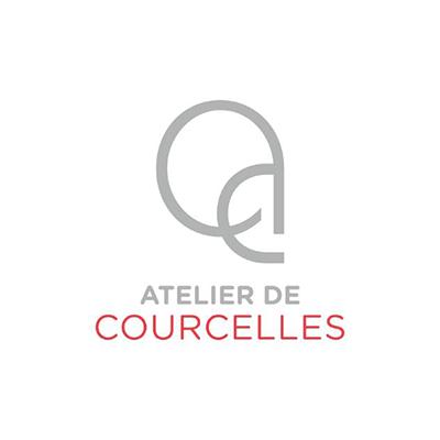 Atelier de Courcelles