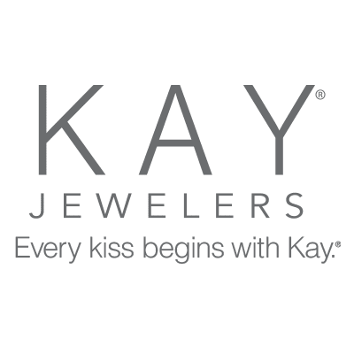 1dd9ebf5a Kay Jewelers at Westfield Oakridge | Jewelry & Watches, Men's ...