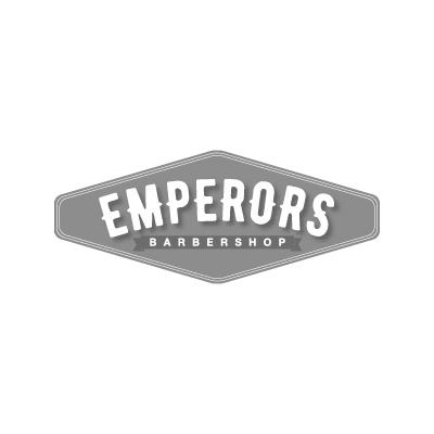 Emperors Barbershop