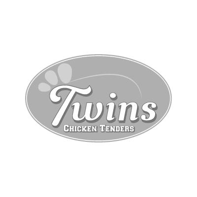 Twins Chicken Tenders