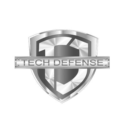 Tech Defense