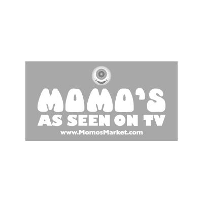 Momo's As Seen On TV