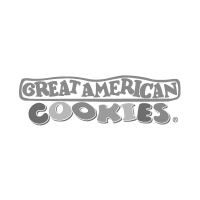 Great American Cookie Company