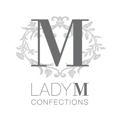Lady M Confections