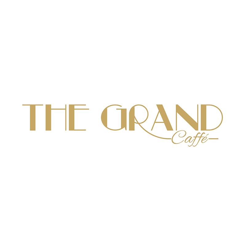 The Grand Caffe
