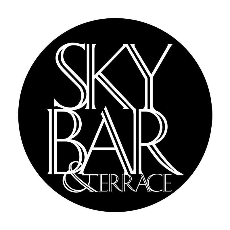 Aspers Casino - Sky Bar & Terrace