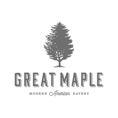 Great Maple
