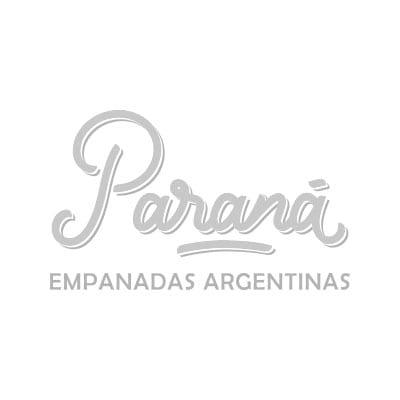 Parana Empanadas