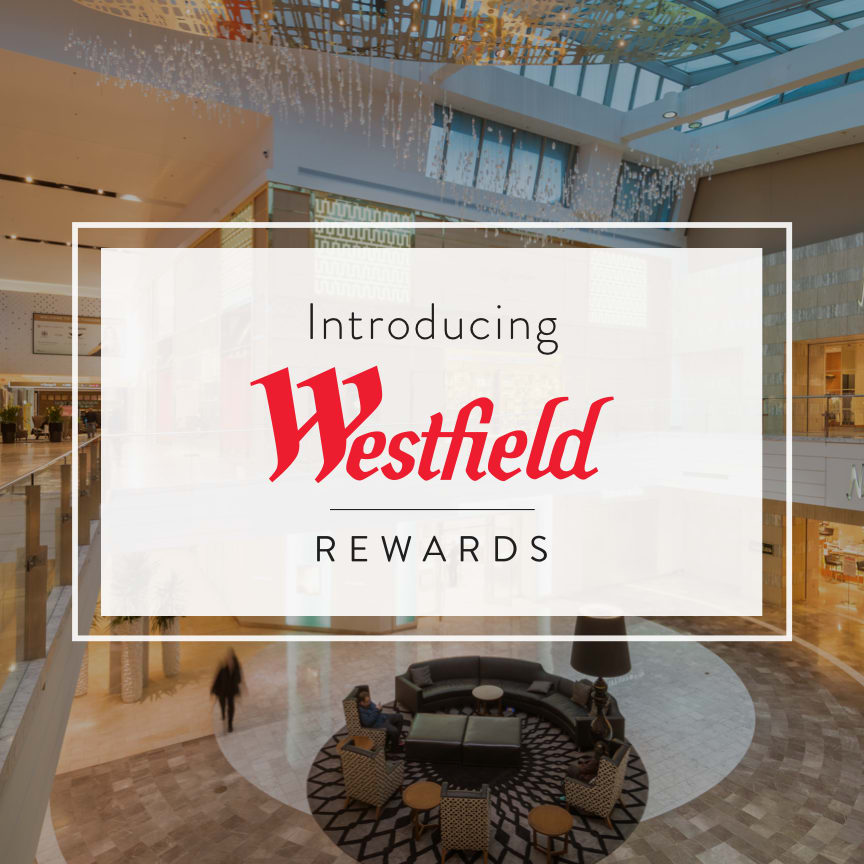 Westfield Garden State Plaza on international plaza map, country club plaza store map, garden state exhibit center, plaza bonita map, macarthur center map, south coast plaza map, garden state shops, garden state racetrack, kings plaza map, plaza las americas map, new jersey nj county map, palisades center map, horton plaza map, del amo fashion center map, jersey gardens map, kenwood towne centre map, south shore plaza map, rushmore plaza map, westfarms map, danbury fair map,