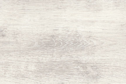 Everest White Oak Light Laminate Flooring 8mm By 193mm By 1380mm