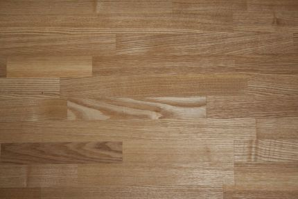 Rustic Oak Worktop 38mm By 620mm By 4000mm