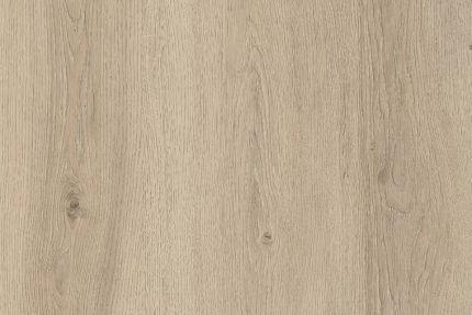 Moon Oak Laminate Flooring 8mm By 195mm By 1380mm
