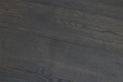 Natural Engineered Flooring Oak Intensive UV Lacquered 16/4mm By 220mm By 1500-2400mm
