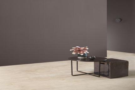 Porcelain Tile Apollo Almond 600mm By 600mm
