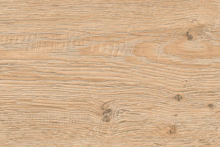 Renoir Oak Laminate Flooring 12mm By 159mm By 1380mm