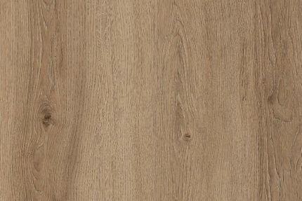 Tirol Oak Laminate Flooring 8mm By 195mm By 1380mm