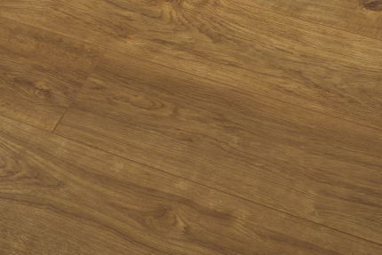 Laminate Floor Vintage Oak 8mm By 189mm By 1200mm