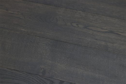 Natural Engineered Flooring Oak Bespoke Intensive UV Lacquered 16/4mm By 220mm By 1500-2400mm