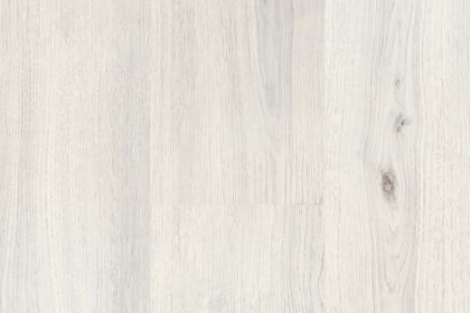 Sedef Mese White Laminate Flooring 8mm By 197mm By 1205mm